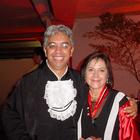 Dra. Roseli Teixeira Miranda (Cirurgiã-Dentista)