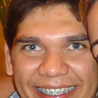 Dr. Paulo Francivânio Meneses Quirino (Cirurgião-Dentista)