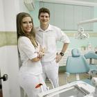 Dra. Samara Morello Marcon (Cirurgiã-Dentista)
