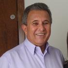 Dr. Narciso Vieira dos Santos (Cirurgião-Dentista)