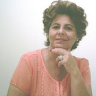 Dra. Rosangela Siufi (Cirurgiã-Dentista)