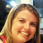Dra. Adriane Moreira Catoia (Cirurgiã-Dentista)