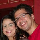 Dr. Cristiano Crisanto Lelis (Cirurgião-Dentista)