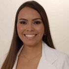 Dra. Juliana Dias Silva (Cirurgiã-Dentista)