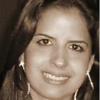 Dra. Elisa Gurgel Simas (Cirurgiã-Dentista)