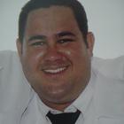 Dr. Fabrício Cavalcanti Pimentel (Cirurgião-Dentista)