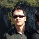 Dr. Rômulo Echevarria Carniel (Cirurgião-Dentista)