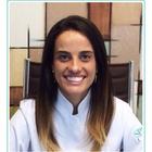 Dra. Camila Sant'ana (Cirurgiã-Dentista)