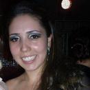 Dra. Lorena Bráz (Cirurgiã-Dentista)