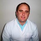 Dr. Franck Lopes Jacob (Cirurgião-Dentista)