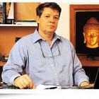 Dr. Fábio Browne de Paula (Implantodontista e Endodontista)
