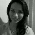 Thaysi Rolim (Estudante de Odontologia)