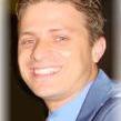 Dr. Rogerio Bertevello (Cirurgião-Dentista)