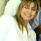 Amanda Freitas (Estudante de Odontologia)