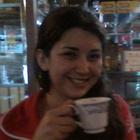 Cristiane Menezes Rezende (Estudante de Odontologia)