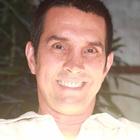Dr. Luiz Carlos Rodrigues dos Santos (Cirurgião-Dentista)