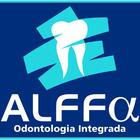 Dra. Adriana Lessa Fadel Fagundes (Cirurgiã-Dentista)