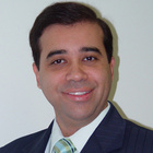Dr. Obdi Baroni Junior (Cirurgião-Dentista)