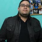 Dr. Luiz Eduardo do Espirito Santo Gamba (Cirurgião-Dentista)