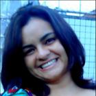 Dr. Cláudia Teresa Guimarães Rocha Nascimento (Cirurgião-Dentista)