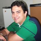 Dr. Bruno Araújo Sales Vieira (Cirurgião-Dentista)