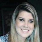 Ramona Bottecchia Luna (Estudante de Odontologia)