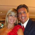 Dra. Sonia M L Brancato Camarinha (Cirurgiã-Dentista)