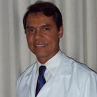 Dr. Antonio Gilberto (Cirurgião-Dentista)