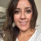 Dra. Thalita Varela Galassi (Cd- Ortodontista- Professora de Ortodontia)