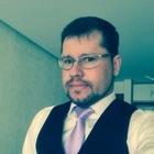 Dr. Gilson Cristiano Guidetti Marques (Cirurgião-Dentista)