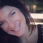 Dra. Danielle Maya Muniz (Cirurgiã-Dentista)