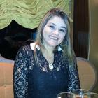 Dra. Ana Rita Carneiro Maia (Cirurgiã-Dentista)