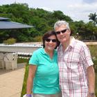 Dr. Jose Flavio Moraes Rodrigues 799.302.048/49 (Cirurgião-Dentista)