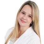Dra. Tatiana Auricchio Aquino (Cirurgiã-Dentista)