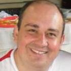 Dr. Marco Aurelio da Costa Lopes (Cirurgião-Dentista)