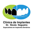 Dr. Nicola Nogueira (Cirurgião-Dentista)