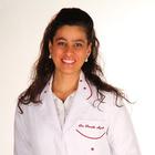 Dra. Danielle Mizrahi (Cirurgiã-Dentista)