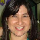 Dra. Roberta Dias Garcia (Cirurgiã-Dentista)