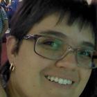 Dra. Simone Padoan Venturelli (Cirurgiã-Dentista)