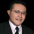 Dr. Sidney Saint Clair Santos (Cirurgião-Dentista)