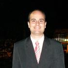 Dr. Luciano Silveira Nelo (Cirurgião-Dentista)