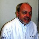 Dr. Prof. Dr. Vitor Hugo Panhoca (Cirurgião-Dentista)