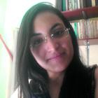 Esther Ribeiro (Estudante de Odontologia)