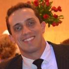 Dr. Ricardo Fernando Ferrarezi (Cirurgião-Dentista)
