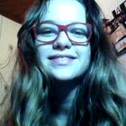 Carolina Lopes dos Santos (Estudante de Odontologia)