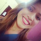 Magda Delle de Oliveira Lima (Estudante de Odontologia)