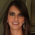 Anelise Contini Rodrigues (Estudante de Odontologia)
