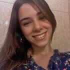 Marcelle Maia (Estudante de Odontologia)