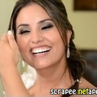 Daiane Gonçalves (Estudante de Odontologia)