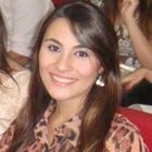 Dra. Karina Rosa Mendes (Cirurgiã-Dentista)